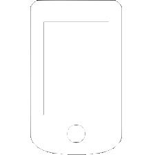 Mobilus_Telefonas