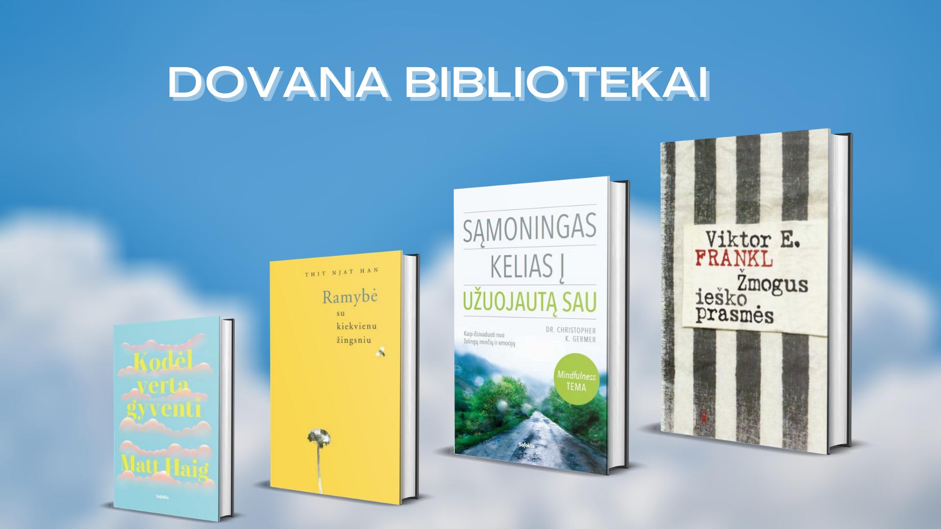 fx opcionų kainų knyga)